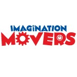 Imagination Movers - Portland OR