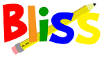 Bliss EDU, LLC