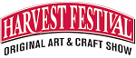 Costa Mesa Harvest Festival® Original Art & Craft Show