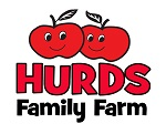 Hurds Family Farm