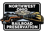 Northwest Ohio Railroad Preservation, Inc.