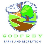 Village of Godfrey Parks and Recreation