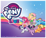 My Little Pony Live