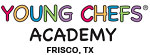 Young Chefs Academy of Frisco