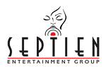 Septien Entertainment Group