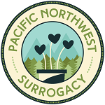 Bright Futures Families Pacific Northwest Surrogacy