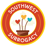 Bright Futures Families Southwest Surrogacy