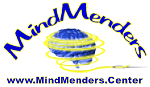 MindMenders Center