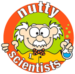 Nutty Scientists Cleveland