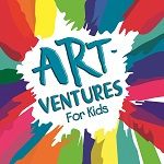 ART-ventures for Kids