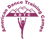 American Dance Training Camp