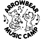Arrowbear Music Camp