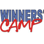 Winners' Camp Foundation