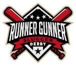 Runner Gunner Worldwide