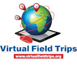 VFT Virtual Field Trips Ltd.