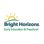 Bright Horizons Children's Centers, LLC