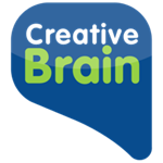 CREATIVE BRAIN LEARNING | MUSICSTAR