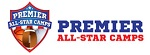 Premier All Star Camps