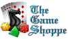 The Game Shoppe