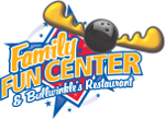 Family Fun Center & Bullwinkle's Restaurant