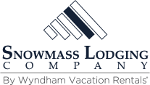 Snowmass Lodging Company