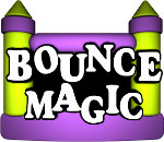 Bounce Magic