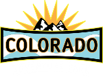 Colorado Adventure Park