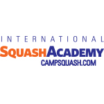 International Squash Academy