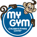 My Gym Children's Fitness Center - LIVE