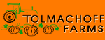 Tolmachoff Farms
