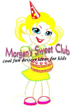 Morgan's Sweet Club