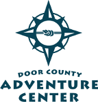Door County's Adventure Center