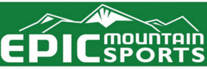 epicmountainsports-tile2.png