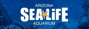 sealifearizona-tile.jpg