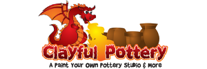 clayfulpottery.png