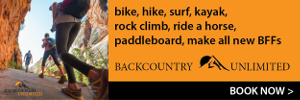 backcountry300X100.png