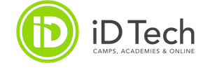 iDTech300x100MA.png