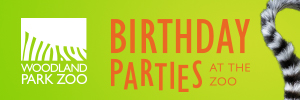 Birthdays2020300x100.jpg