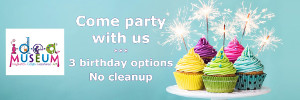 birthdaybannerpromo300by100.jpg