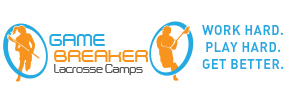 GameBreakerLacrosseCamps300x100.jpg