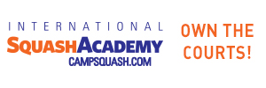 InternationalSquashAcademy300x100.jpg