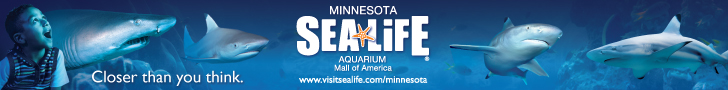 sealife-mn-wide.jpg