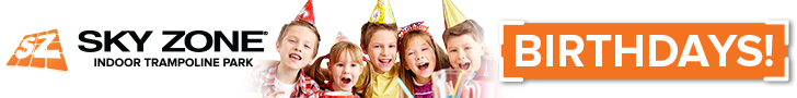 Birthday-Banner-vannuys-728-90.png