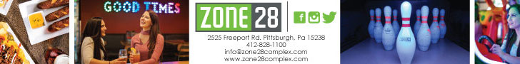 zone28US-Family-Guide-Banner-780x90.jpg