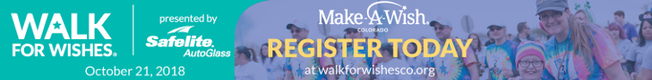 walk4wishes728x90.jpg
