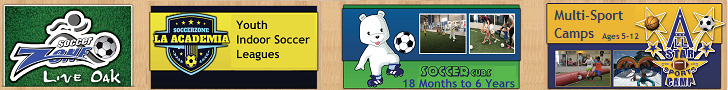 SoccerZoneUSFamilyGuideLiveOakLeaderboard.png