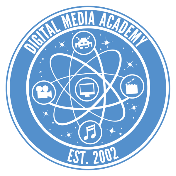 Digital Media Academy Summer Camps Save