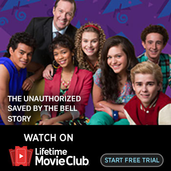 Lifetime to the US Family Guide network