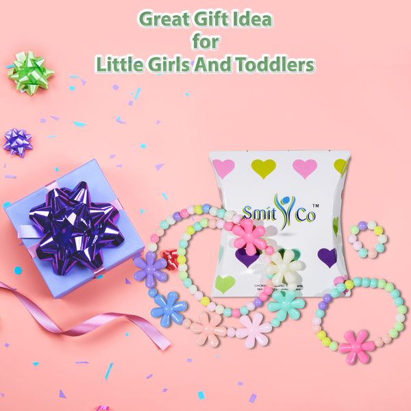 Gift Ideas for Little Girls and Toddlers