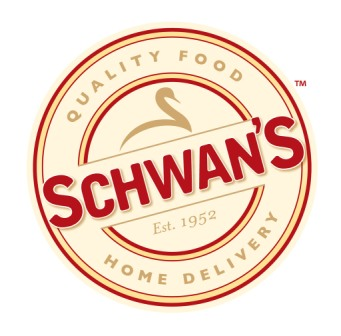 SCHWAN'S Home Delivery (Schwans.com) Review